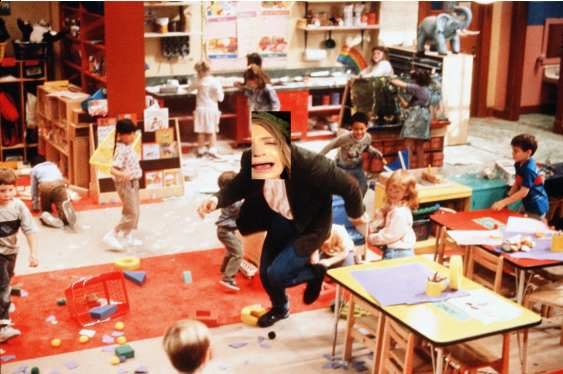 Class room chaos pic.png