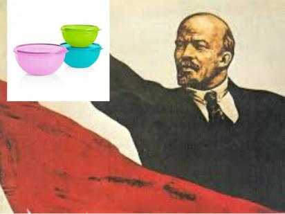Lenin pic.png