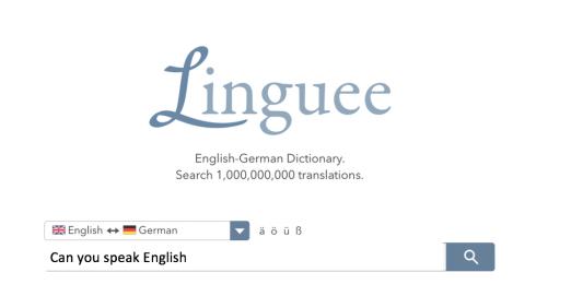 linguee screenshot.png