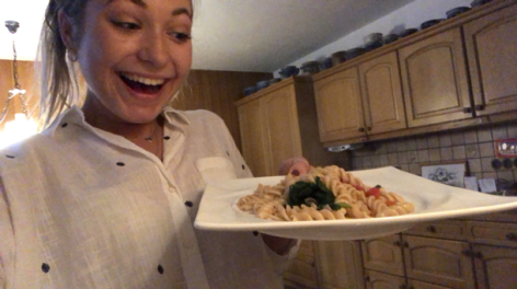 me and pasta.png