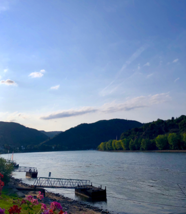 Suns et pic of Boppard .png