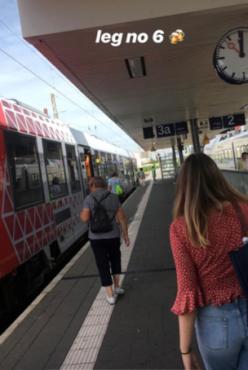 Train leg pic .png