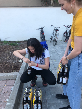 Opening beers.png