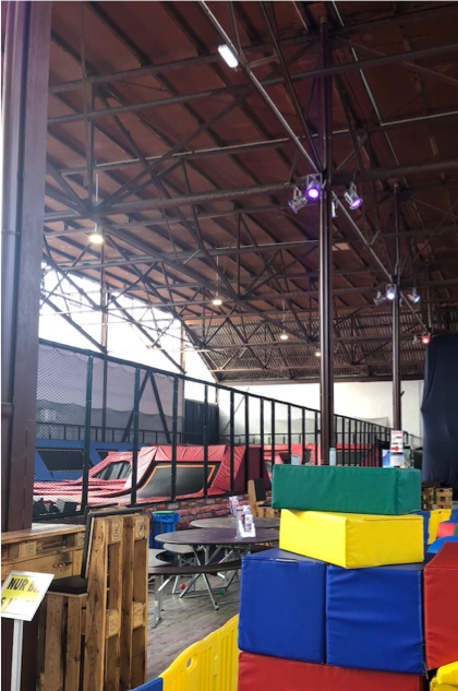 Pic of trampolines .png