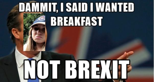 Brexit meme.png