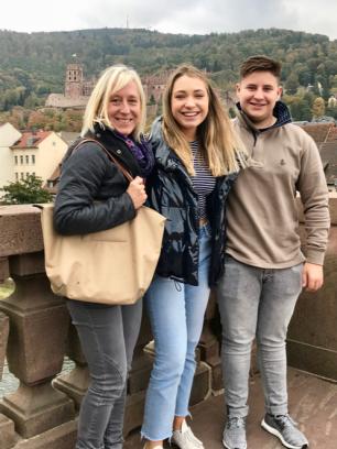 Heidelberg pic 2
