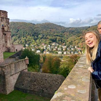 Heidelberg pic 3.png