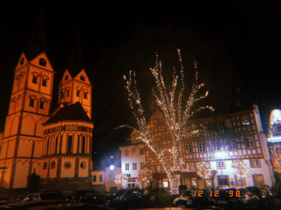 Boppard christmas lights 2.png