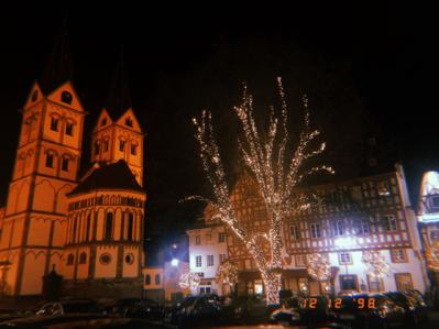 Boppard christmas lights 2.png