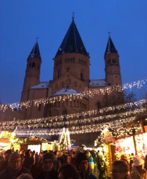 Nice pic of Mainz.png