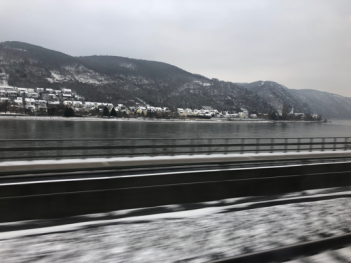 Pic of snow from train.png