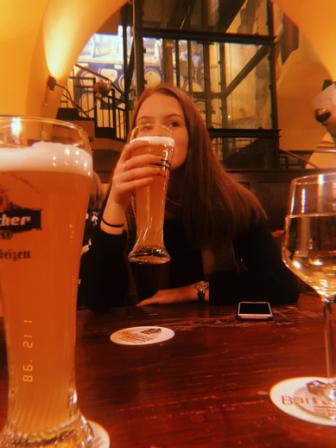 Rachael beer pic.png