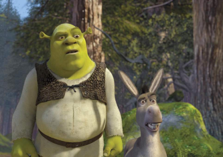 Shrek and donkey confused.png