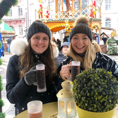 pic of Glühwein at market.png