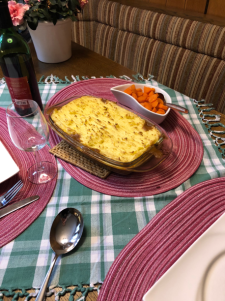 Cottage pie pic.png