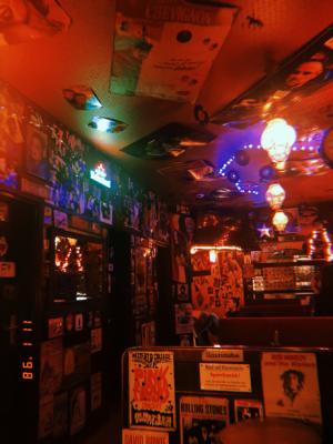 Mainz bar pic