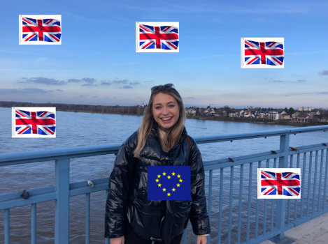 Photoshop of EU and British flags.png