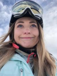 Pic on ski lift 1.png