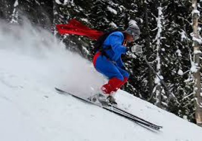 Skiing superman pic.png