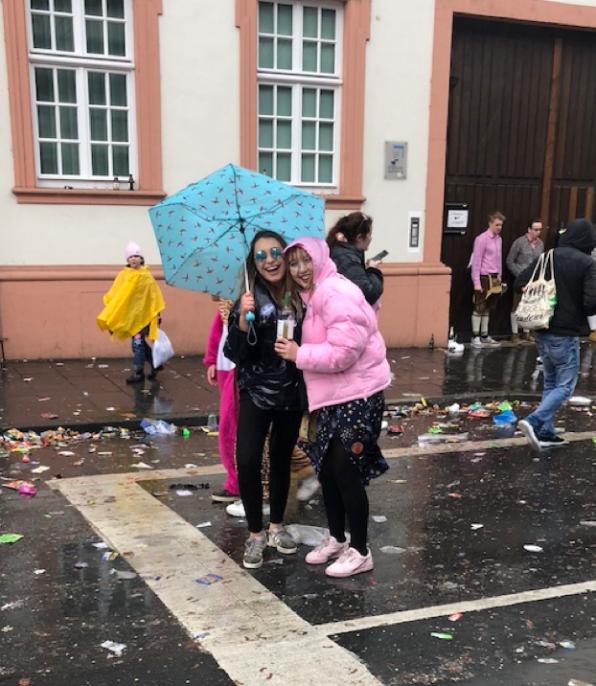 Carnival rain pic.png