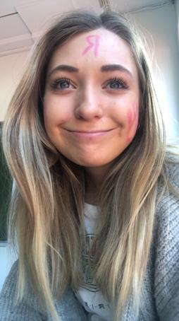 Face paint pic.png