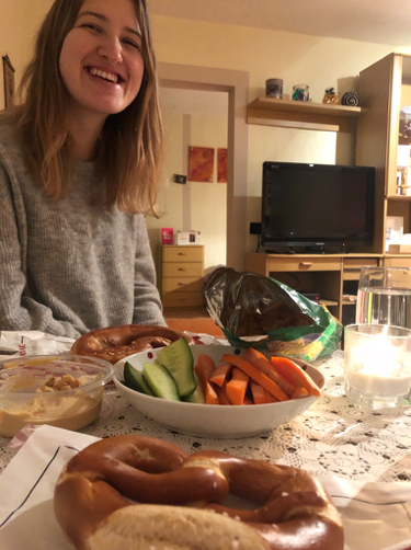 Limited food pic kate.png