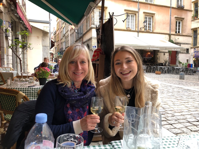 Mum and I wine pic Lyon.png