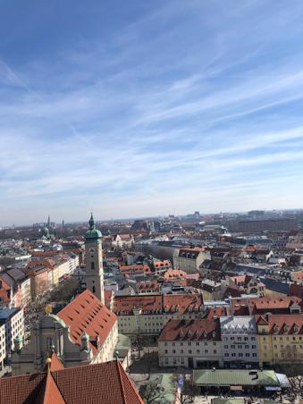 Munich weather pic.png