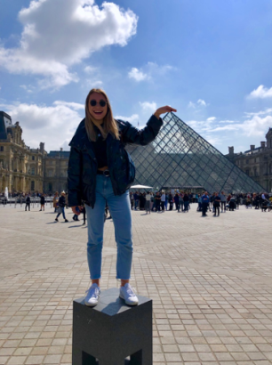 Paris on point pic.png