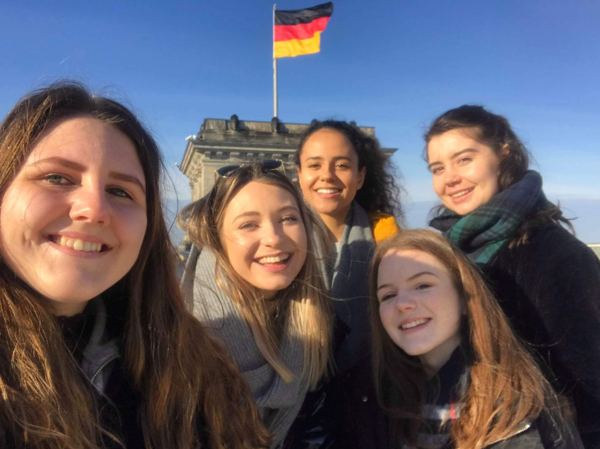 Reichstag pic.png