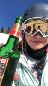 Skiing beer pic.png